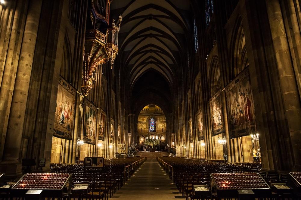 voir-cathedrale-strasbourg-visiter