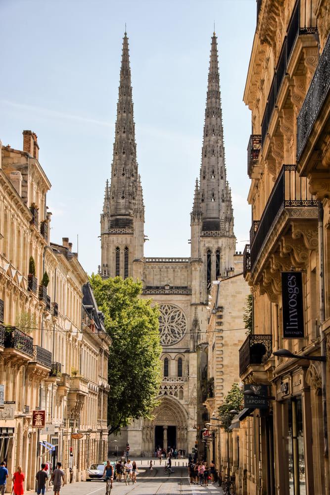 cathedrale-monument-visite-gratuit-bordeaux