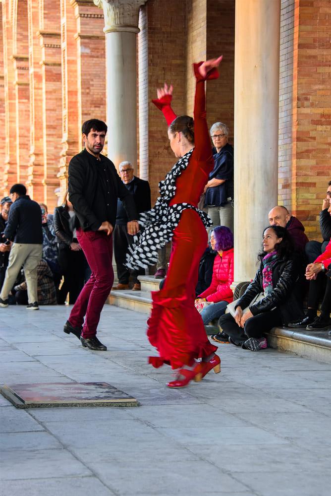 spectacle-flamenco-seville