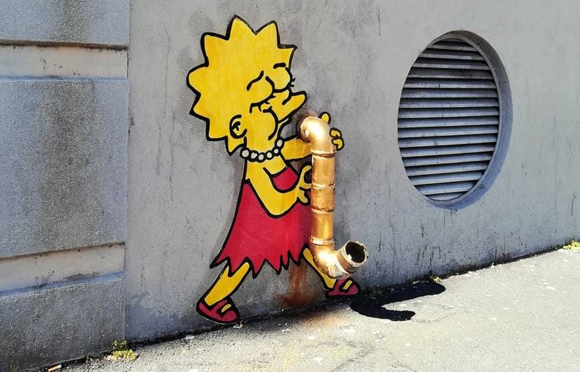 street-artist-montpellier-voir