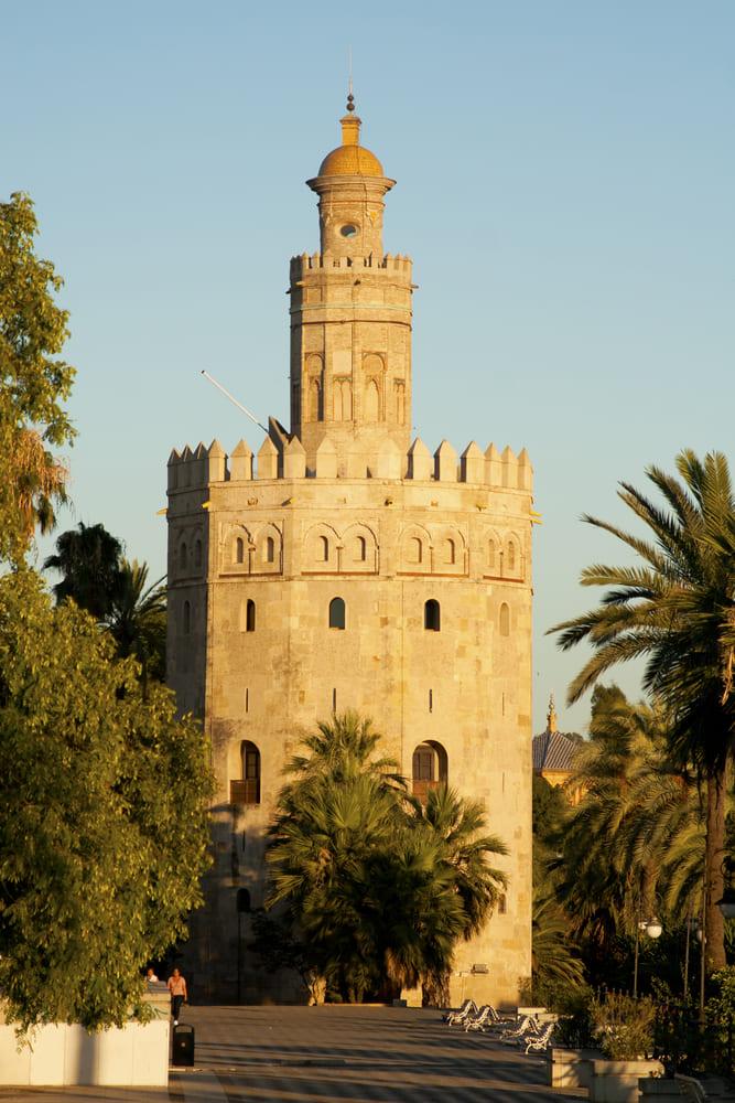 torre-del-oro-visite-gratuite-seville