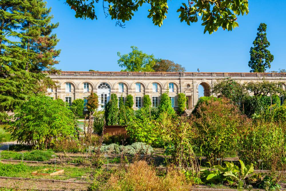 visite-bordeaux-jardin-public