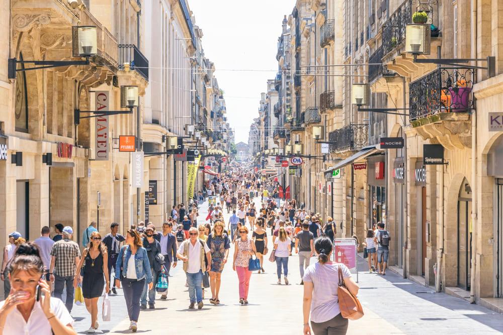 visite-bordeaux-sainte-catherine-shopping