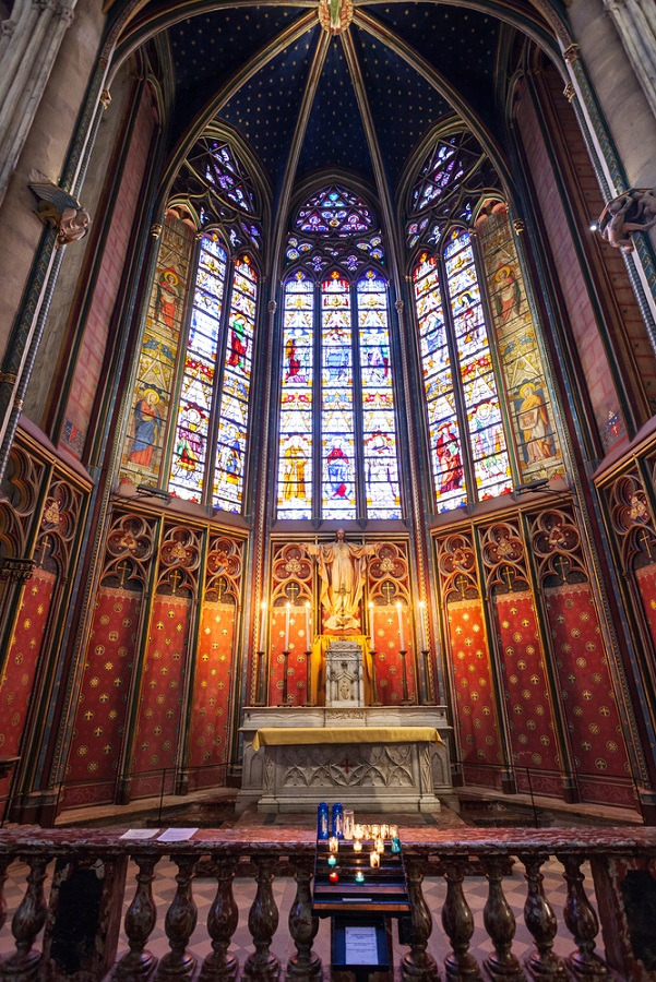 visite-cathedrale-toulouse