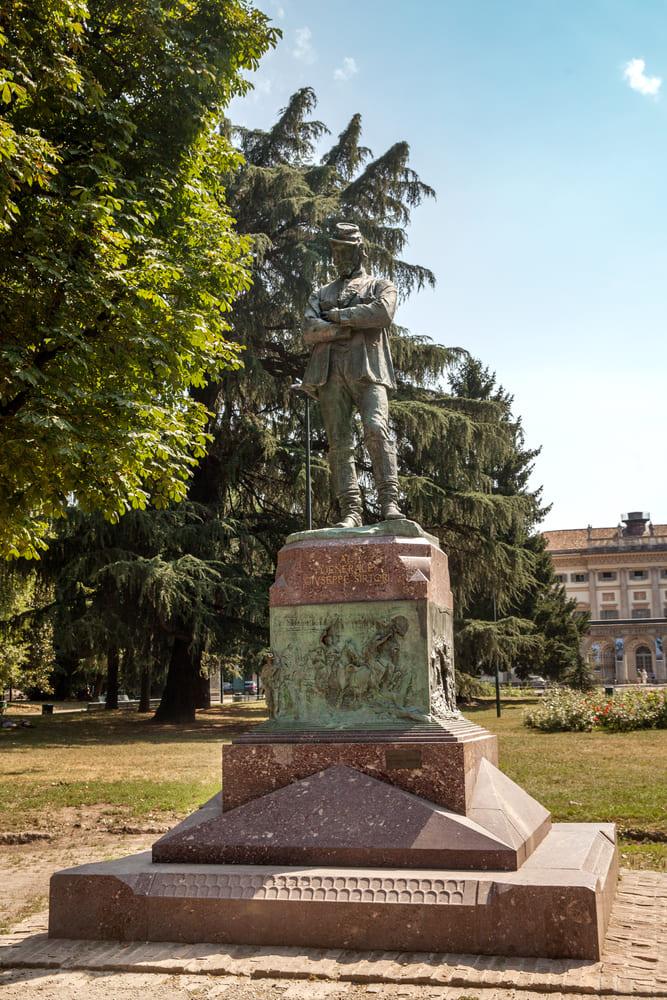 visite-gratuite-milan-Giardini Pubblici Park