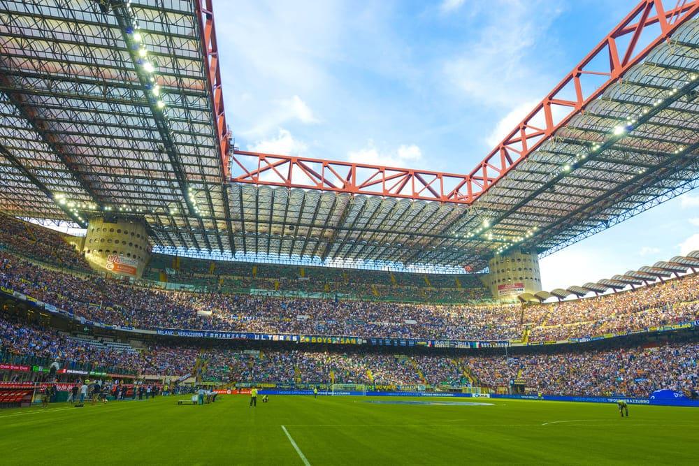 visite-milan-stade-San Siro