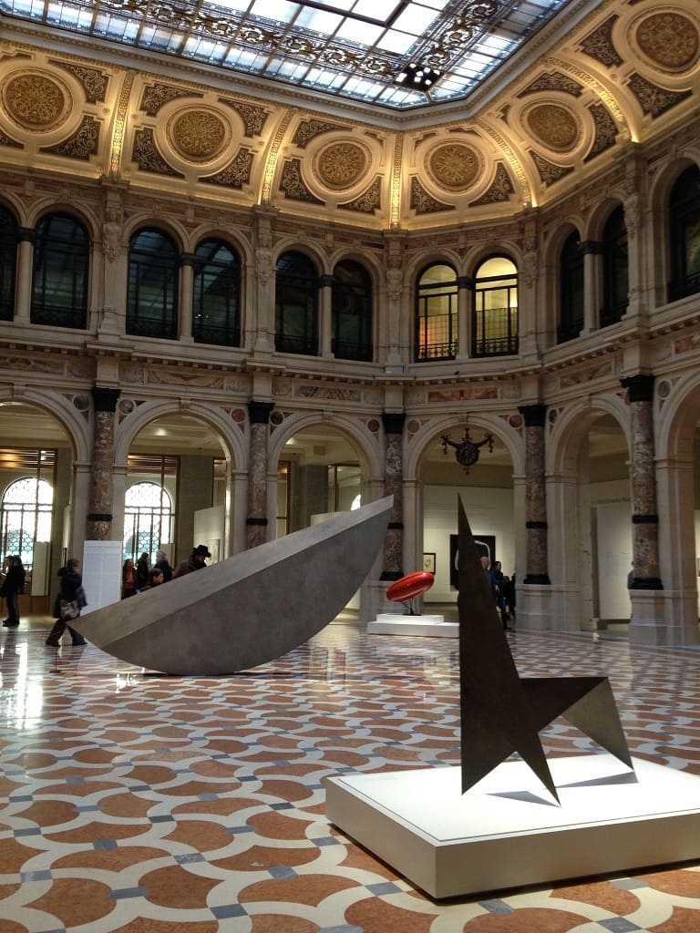 visite-musee-milan-galleriy-scala