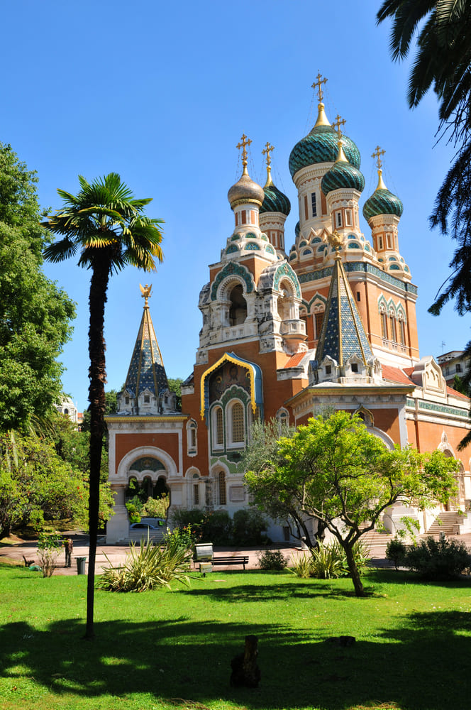 visite-nice-cathedrale-russe
