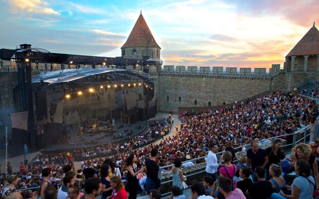 sortir-theatre-carcassonne-soir