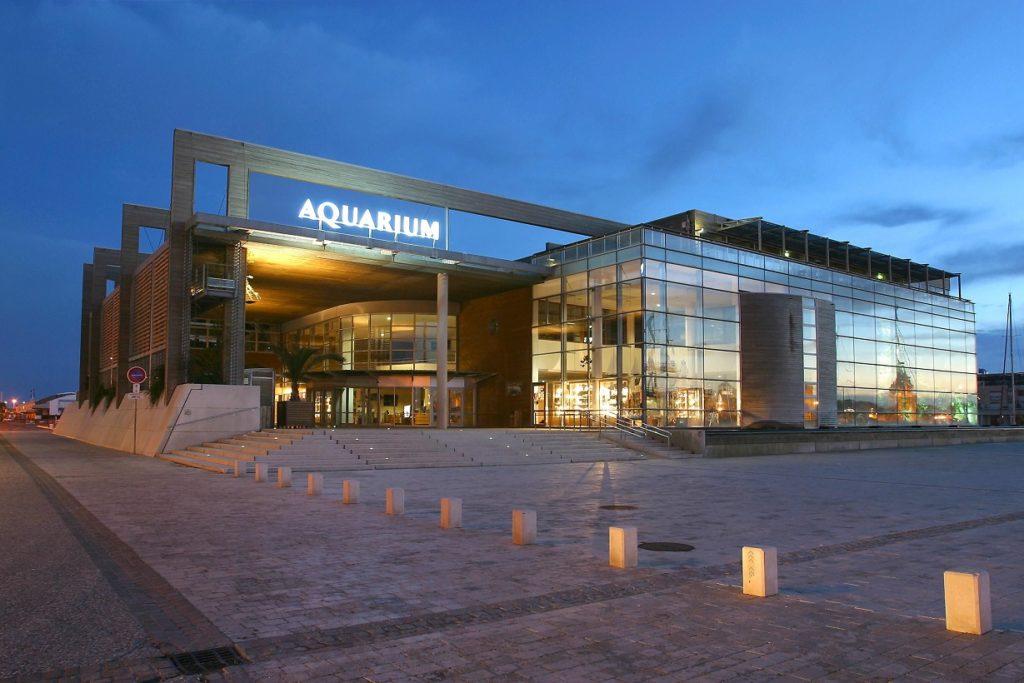 visite-aquarium-la-rochelle-famille2