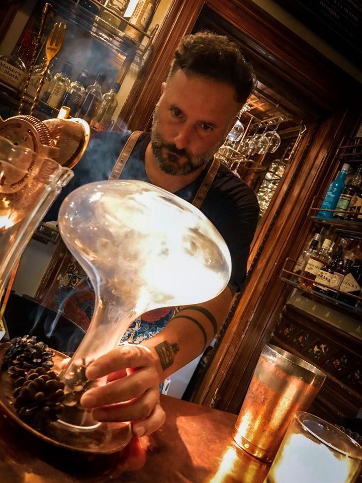 meilleur-bar-cocktails-bruxelles-sortir