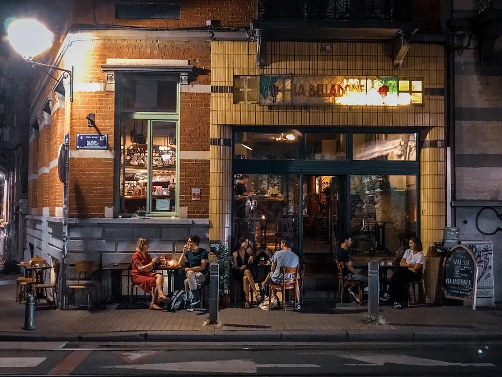 bar-cocktail-sortir-soir-bruxelles