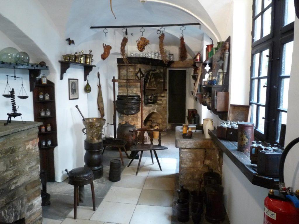 musee-alsacien-strasbourg-gratuit2