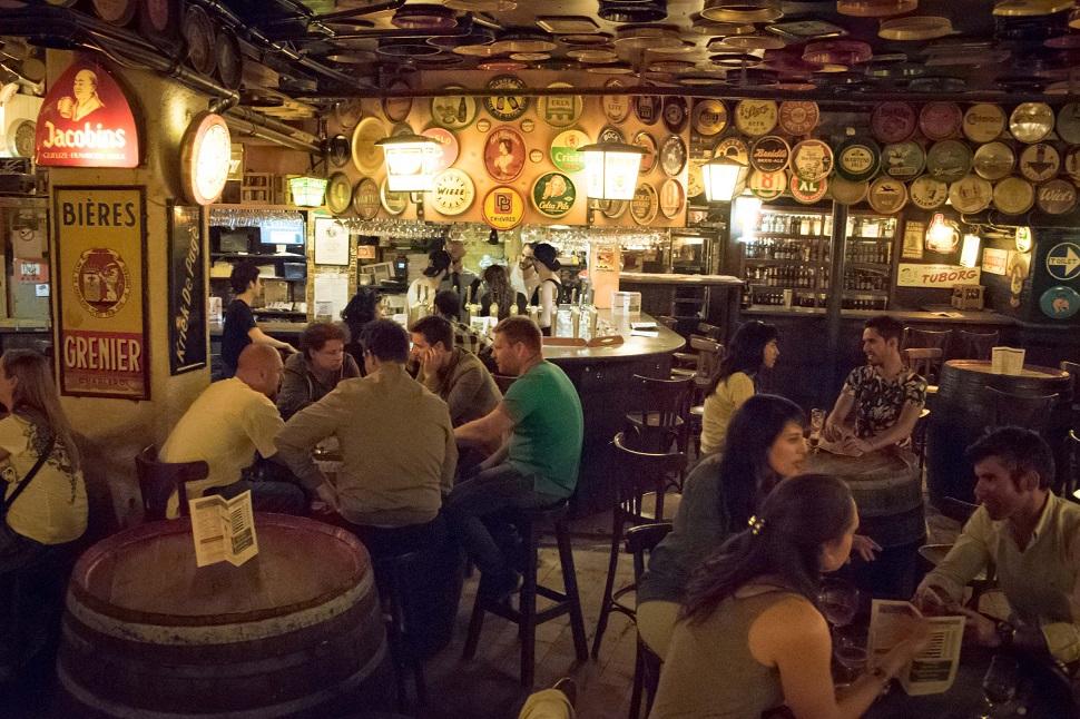 bar-biere-delirium-cafe-bruxelles-faire-soir