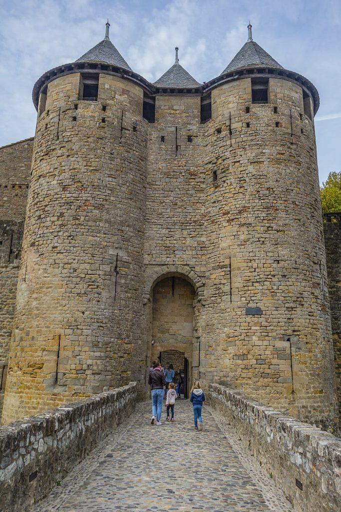 chateau-carcasonne-visite