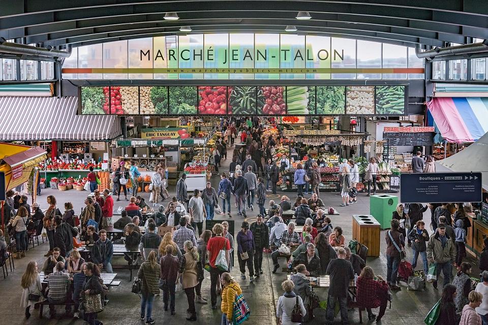 marche-jean-talon-montreal