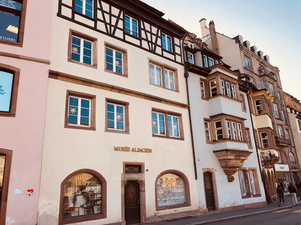 musee-alsacien-strasbourg-gratuit