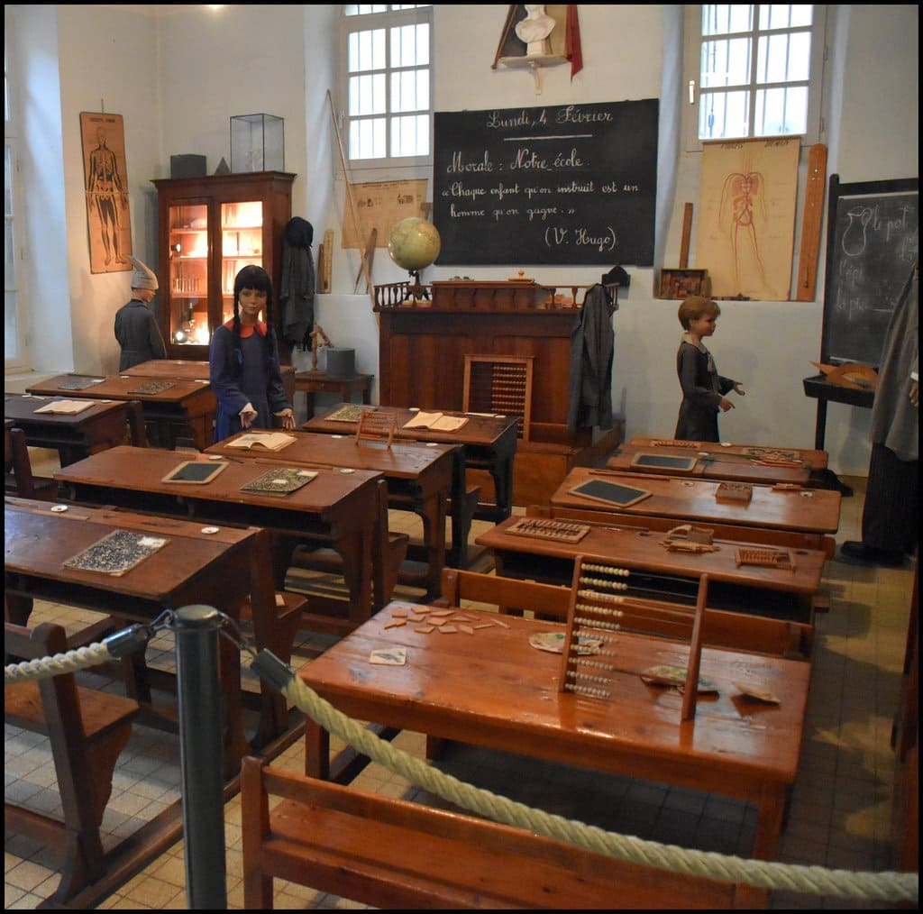 musee-ecole-carcassonne-que-faire
