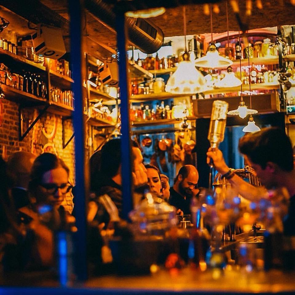 quartier-sortir-soir-lille-bar