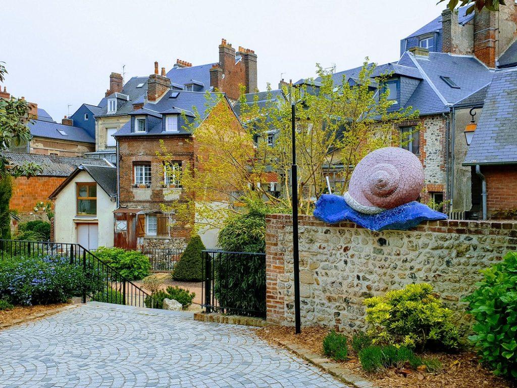 sejourner-honfleur-jardin-tripot-hotel