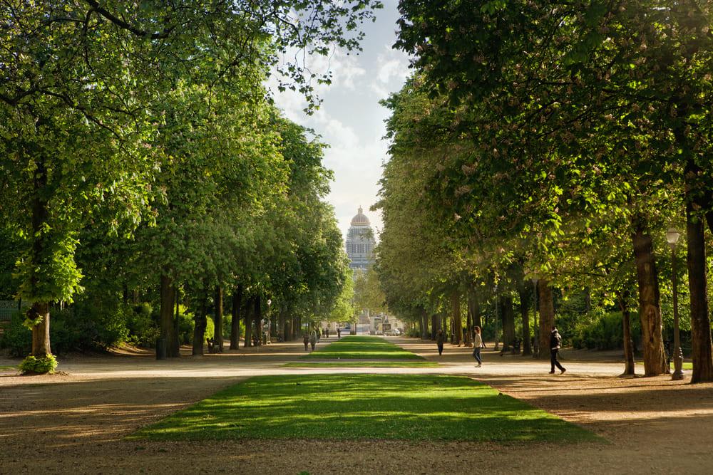 promenade-verte-visite-gratuite-bruxelles