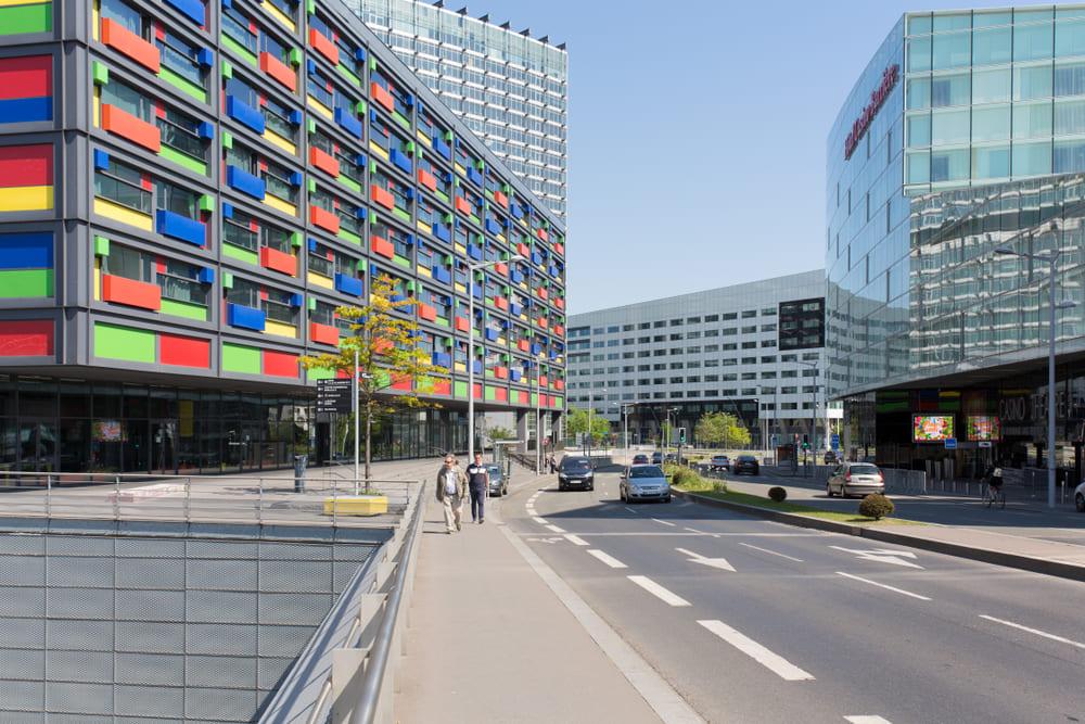 quartier-lille-loger-gare