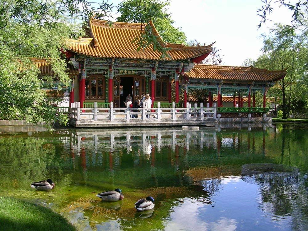 que-faire-zurich-jardin-chinois