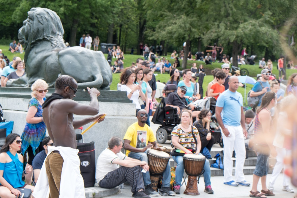mont-royal-montreal-visite