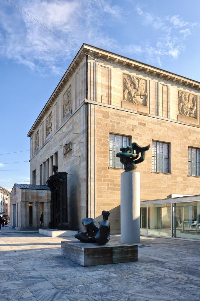 musee-gratuit-zurich-faire