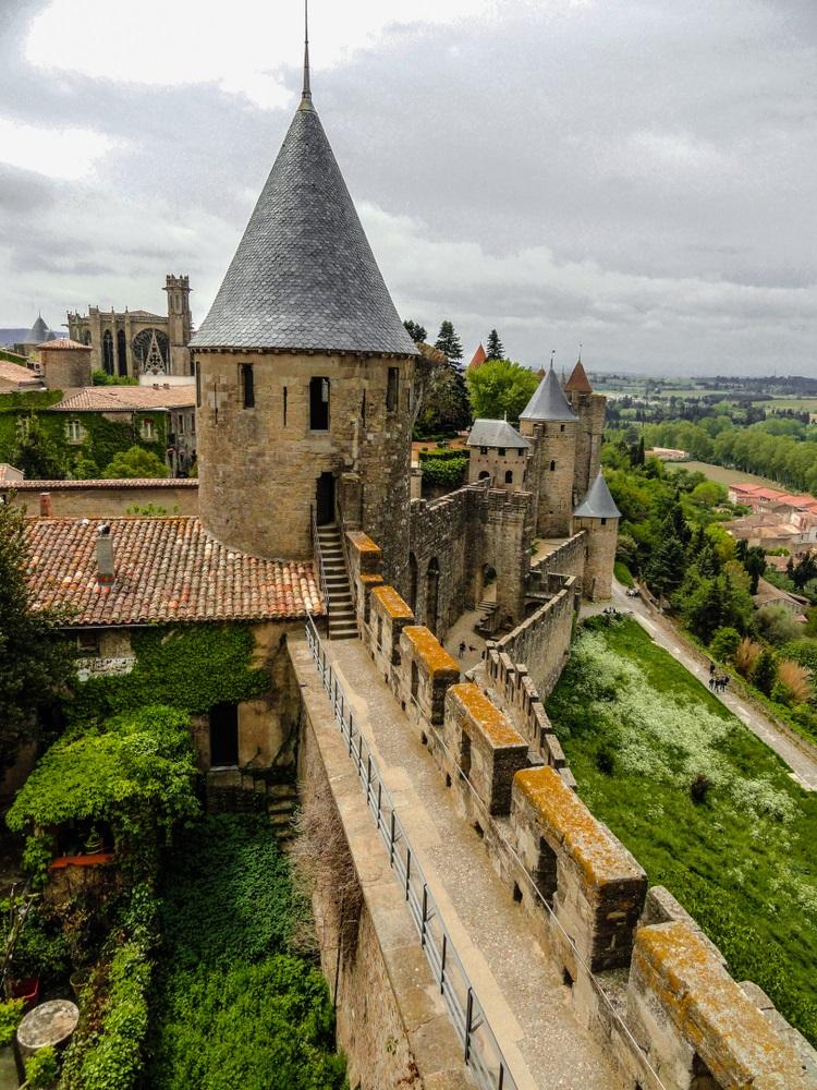 visite-carcassonne-cite-medievale
