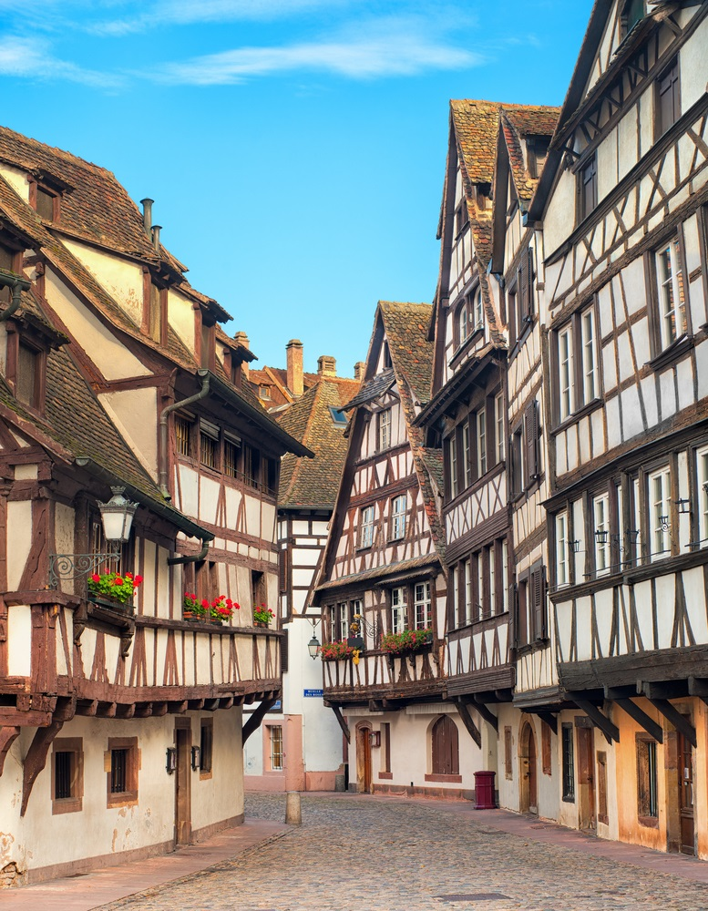 visite-petite-france-strasbourg-gratuitement