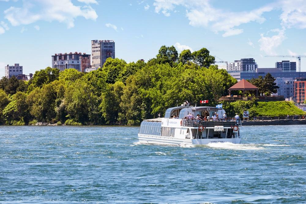 croisiere-visite-montreal-boat-tour