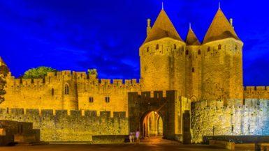 que-faire-soir-carcassonne-sortir