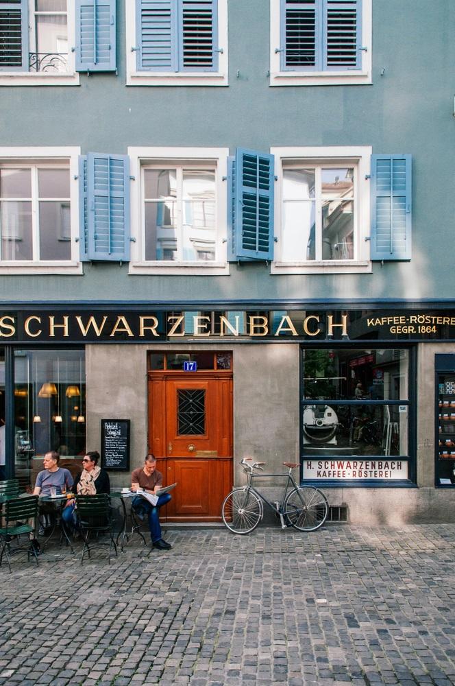 ou-dormir-zurich-quartier-touristique