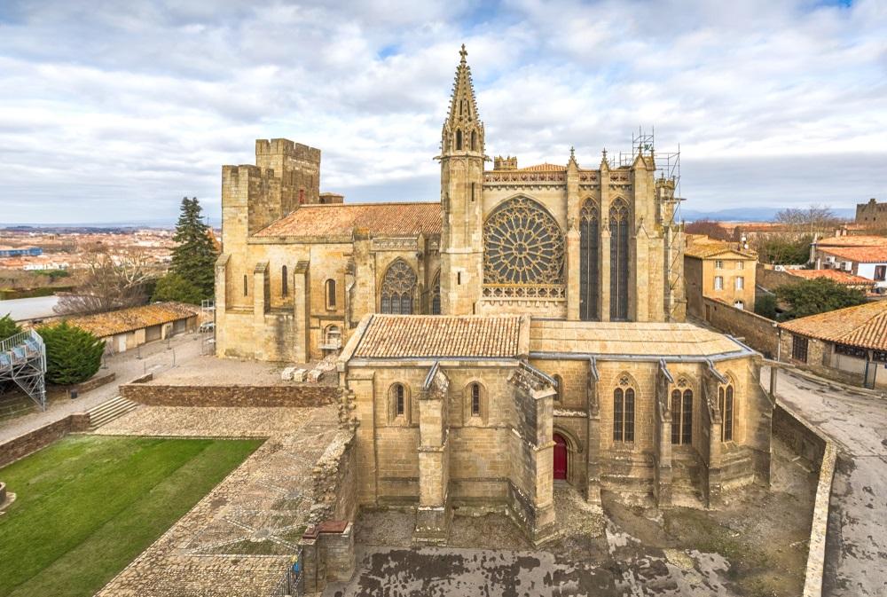 basilique-voir-gratuitement-carcassonne