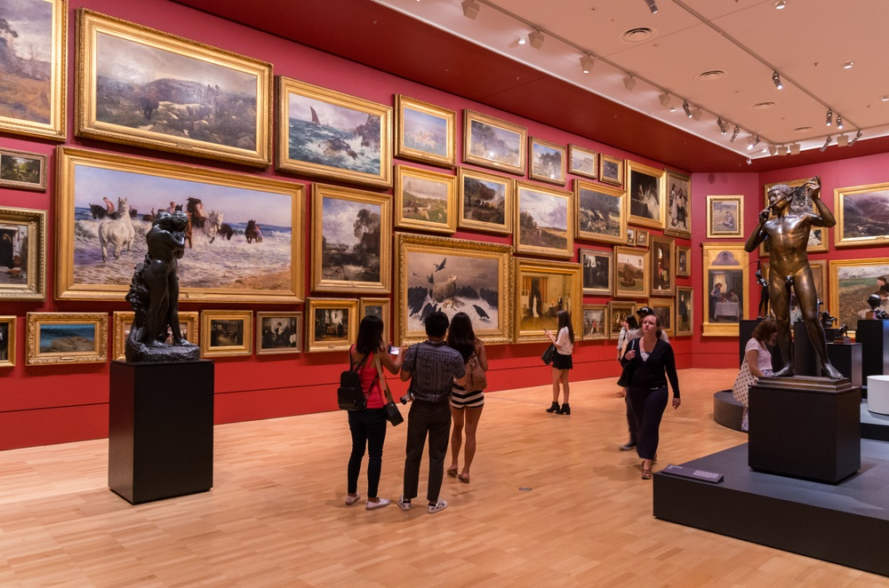 visite-musee-gratuit-melbourne2