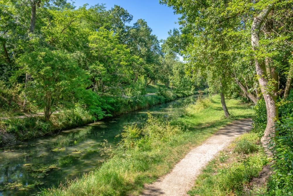 promenade-parc-charruyer-la-rochelle