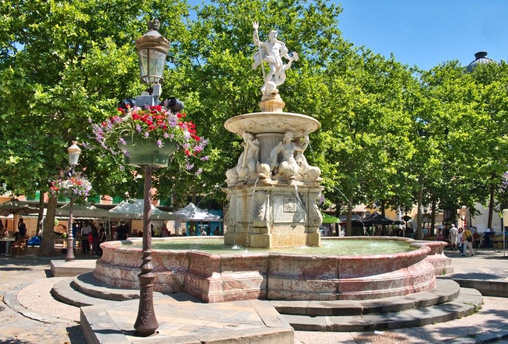 visite-carcassonne-faire-gratuit