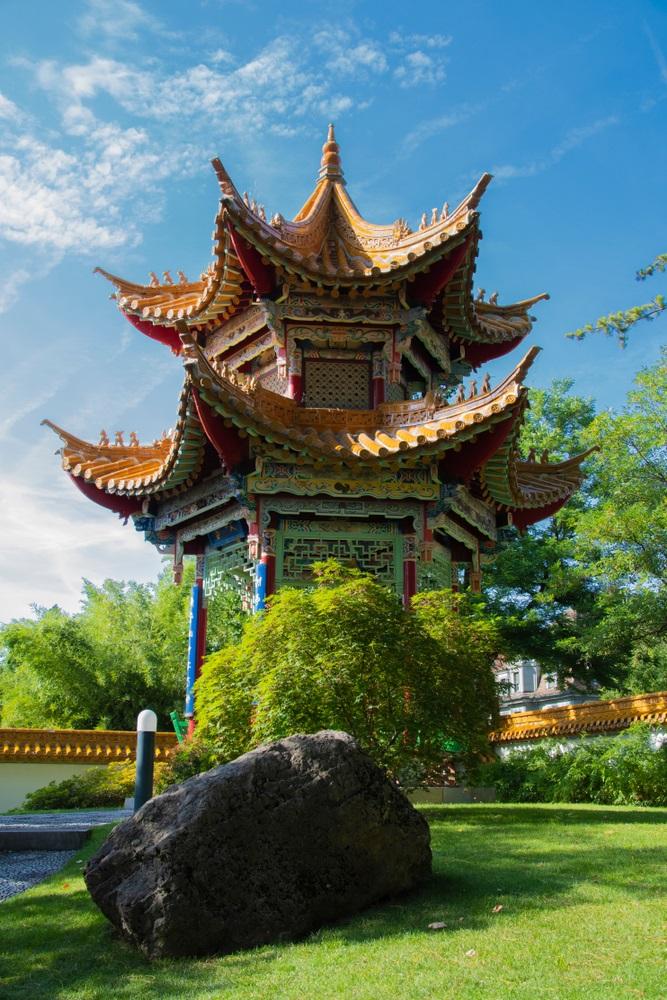 jardin-chinois-quartier-dormir-zurich