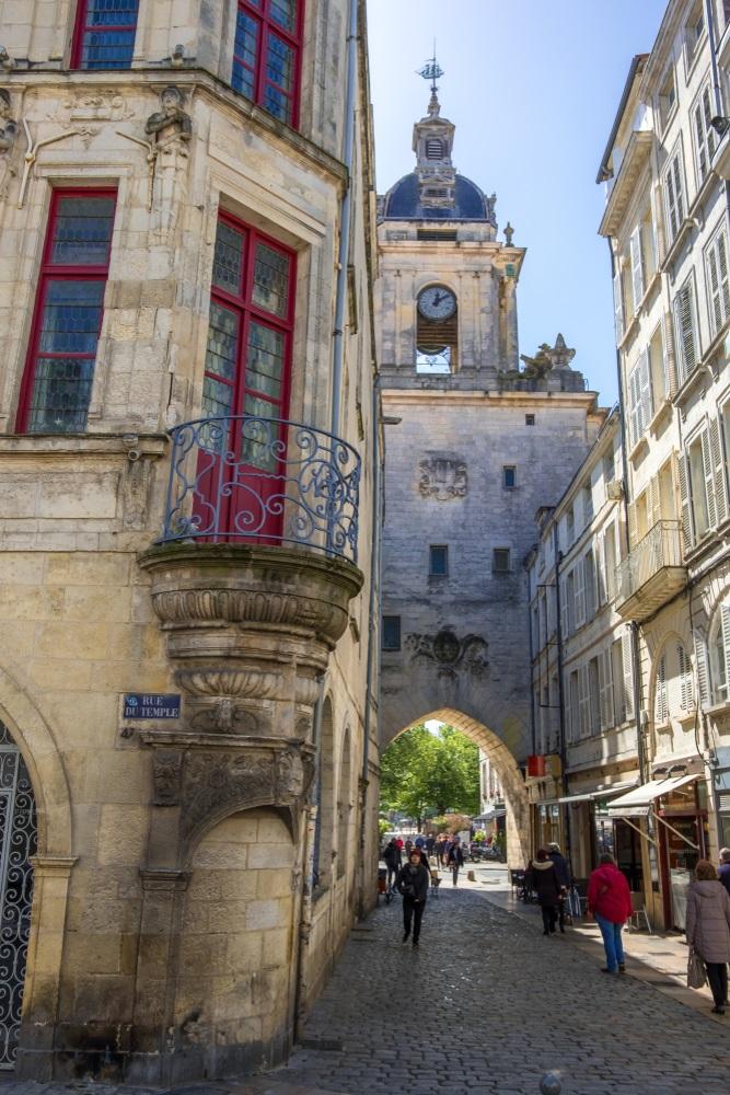 visite-quartier-centre-historique-la-rochelle2