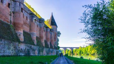 que-faire-gratuit-carcassonne-visite