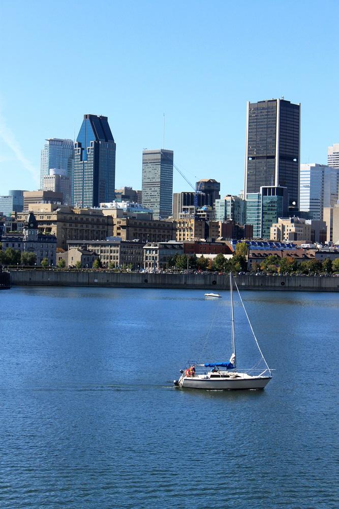 visite-montreal-boat-tour-croisiere
