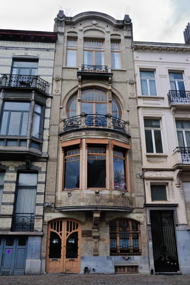 quartier-saint-gilles-loger-hotel-bruxelles2
