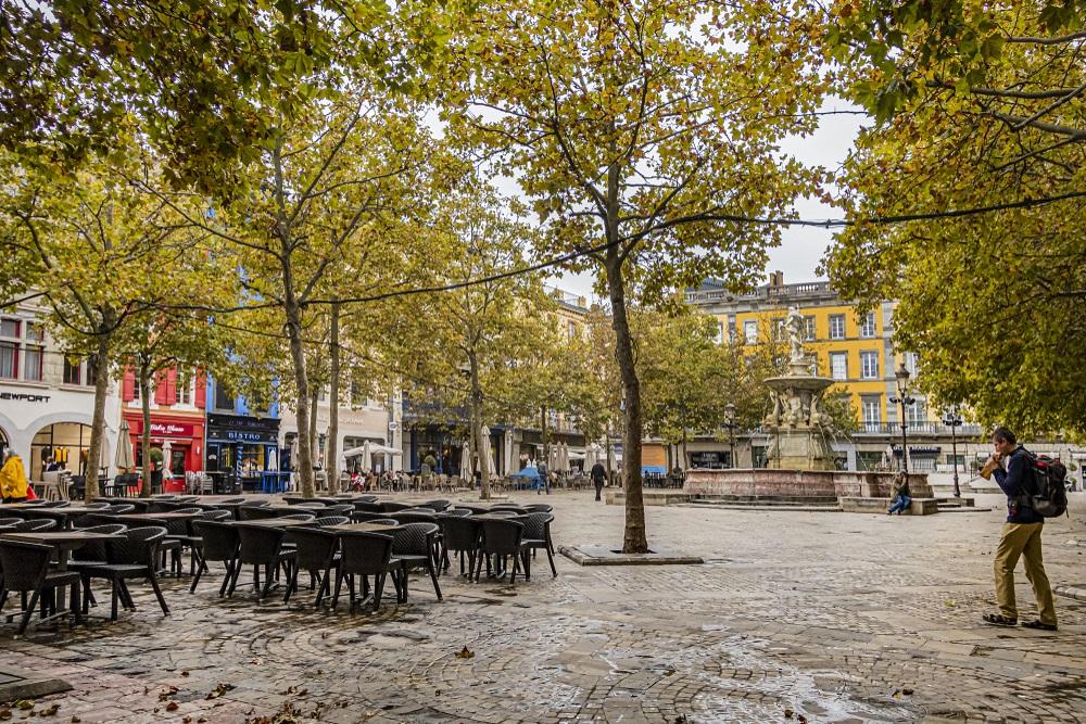 quartier-loger-sortir-restaurant-carcassonne