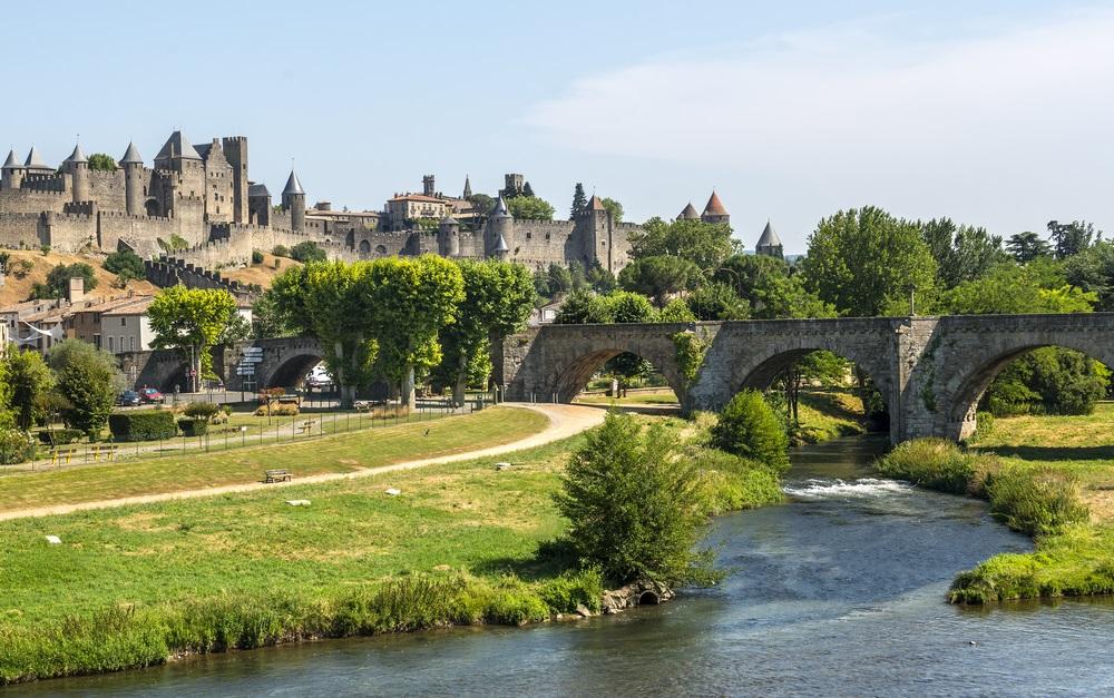 ou-loger-hotel-carcassonne