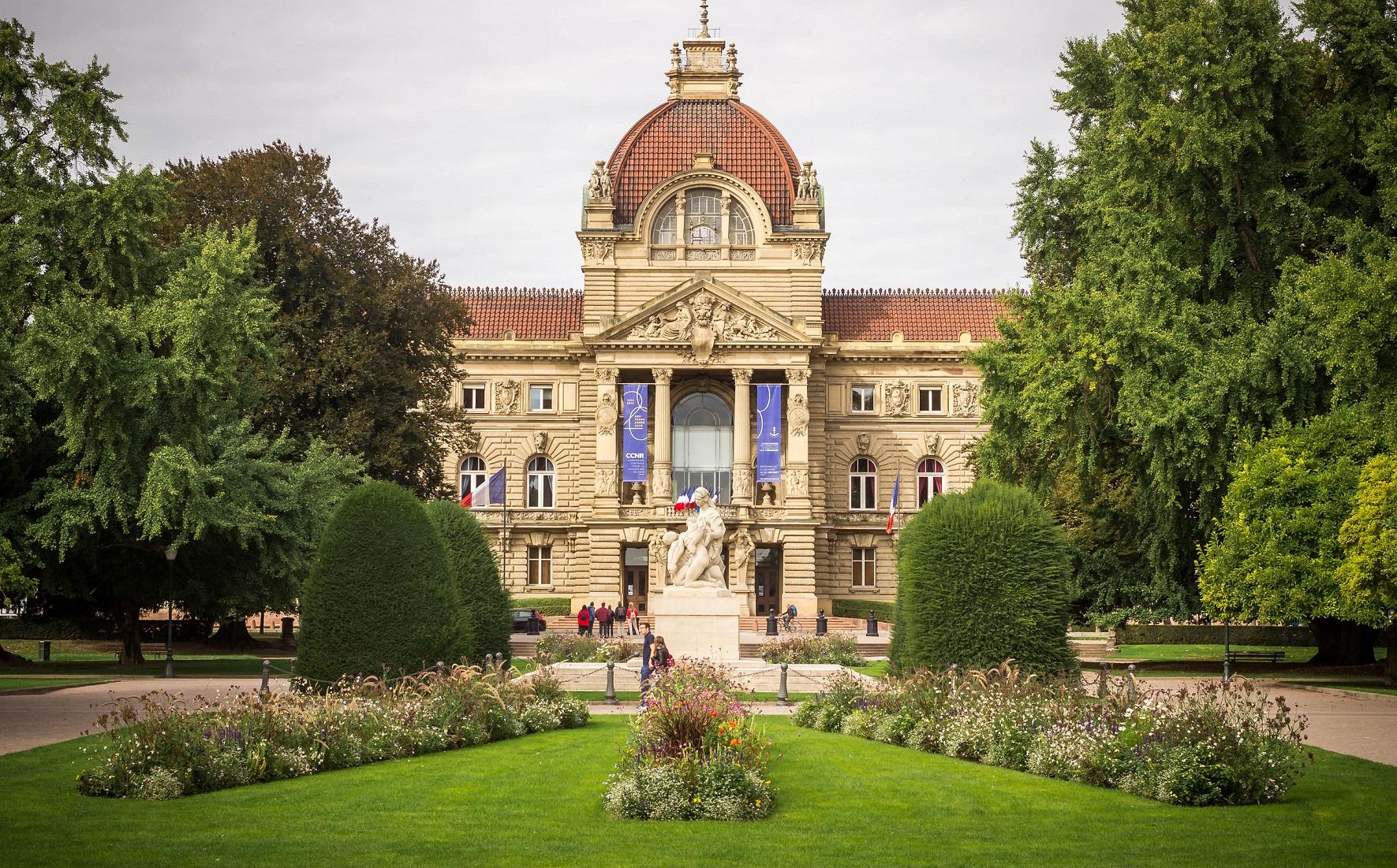 que-visiter-gratuit-strasbourg-musee
