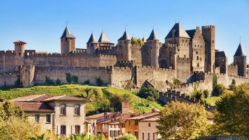 que-visiter-carcassonne-voir