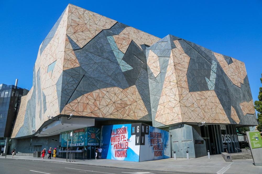visite-musee-gratuit-melbourne