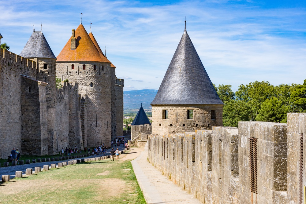 visite-gratuite-cite-carcassonne