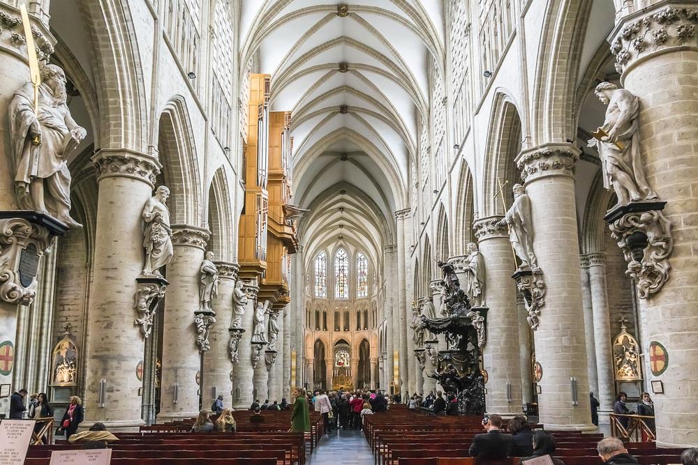 visite-cathedrale-gratuite-bruxelles2
